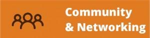 Community-code