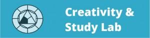 Creativity-code
