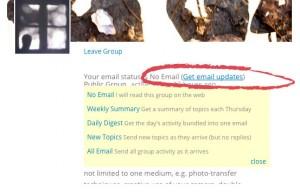 e-mail-subscription2