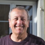 Profile picture of Steven Axelrod